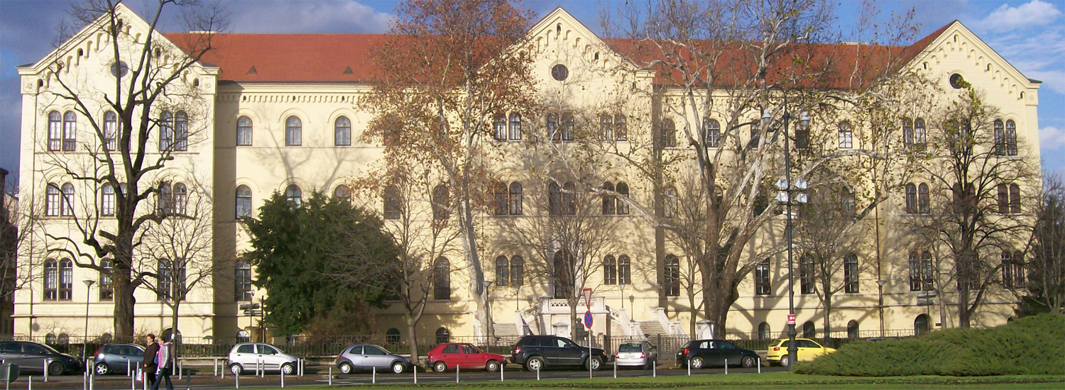 <h3 style='margin:0;padding:0;padding-bottom:1px;margin-top:5px;'>University of Zagreb</h3>30 Faculties, three Art Academies and the University Center for Croatian Studies