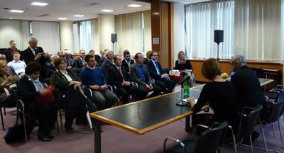 ARCA2016_forum