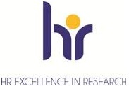 HR Excellence in Research - logo
