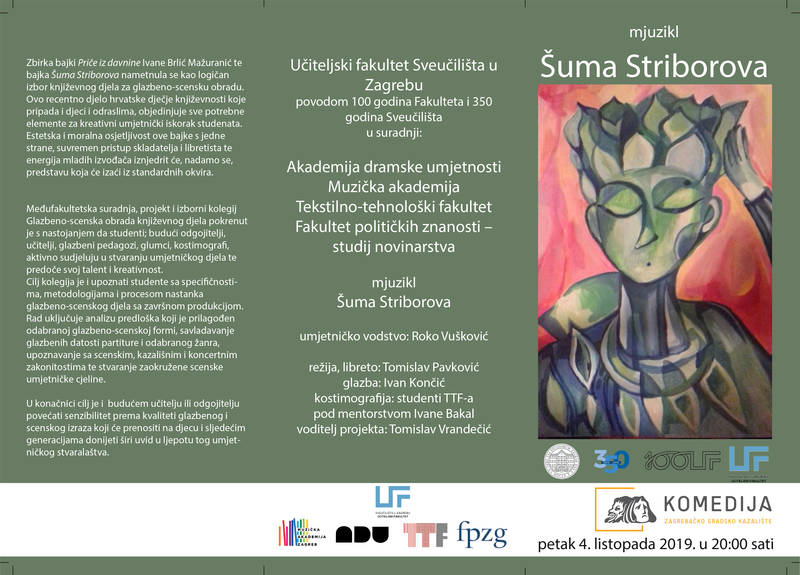 Suma Striborova_program1
