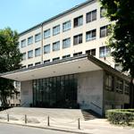 Fakulteti